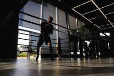 boxing - Google Search