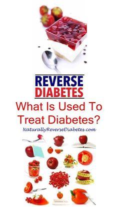 dieta pre diabetes nz noticias