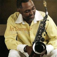 Bob Baldwin Jazz Artist   Saxophonist Art Sherrod, Jr. and jazz pianist Bob Baldwin to perform ...
