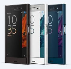 The 10 Best Sony Xperia XZ Cases and Covers. Buy the premium quality cases and covers for Xperia XZ to protect it from any kind accidental damage.