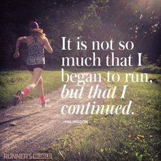 Fitness, Fitness Motivation, Fitness Quotes, Fitness Inspiration, and Fitness Models! Beginning Running, Keep Running, Running Tips, Trail Running, Sport Motivation, Health Motivation, Lifting Motivation, Runners Motivation, Motivation Quotes