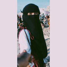 Niqab Eyes, Hijab Niqab, Stylish Girls Photos, Stylish Girl Pic, Beautiful Muslim Women, Beautiful Hijab, Hijabi Girl, Girl Hijab, Whatsapp Dp