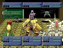 Digimon - Wikipedia, the free encyclopedia