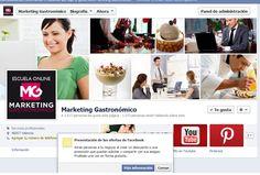 Novedad! Facebook Ofertas, conoce cómo hacer campañas de marketing para empresas!