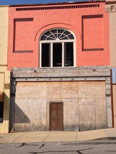 Auburn, Entrance, Garage Doors, Outdoor Decor, Home Decor, Entryway, Decoration Home, Room Decor, Door Entry