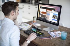 Logitech presenta un teclado inalámbrico para PC, smartphone y tablet - http://webadictos.com/2015/05/14/teclado-inalambrico-para-tablet-pc-smartphone-logitech/?utm_source=PN&utm_medium=Pinterest&utm_campaign=PN%2Bposts