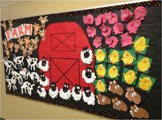 Conocer los diferentes reinos animales, sus características principales y cómo se diferencian entre sí en el colegio