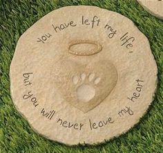 """♥Forever In Our Hearts♥ Remembering """"BABY""""♥You are so missed so very much loved little one♥"""