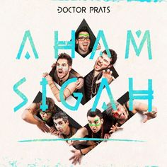 Aham sigah / Doctor Prats d'Alòs Music Library, Polaroid Film, Movies, Movie Posters, Products, Musica, Female Doctor, Films, Film Poster