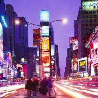 Franchises, Dealerships Present Opportunities, Challenges in Digital Signage Deployments