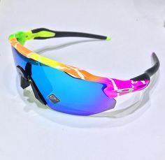 Oakley Glasses, Sunglasses, Fashion, Moda, Fashion Styles, Fasion, Shades, Wayfarer Sunglasses, Eye Glasses