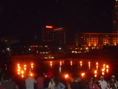 Water fire Providence, RI