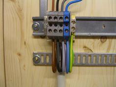 fi schalter einbauen anschliessen 4 elektrik pinterest elektro renovierung und renovieren. Black Bedroom Furniture Sets. Home Design Ideas