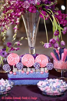 Stylist: Debbie Kennedy Events & Design www.debbiekennedyevents.com Photography: CWLife Photography Florals: Flowers by Jodi Featured in: Arizona's Finest Wedding Sites and Services Magazine.  www.finestweddingsites.com Venue: Villa Siena, Gilbert Arizona
