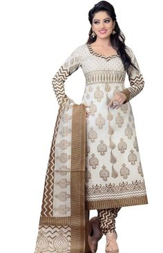 #VYOMINI - #FashionForTheBeautifulIndianGirl #MakeInIndia #OnlineShopping #Discounts #Women #Style #EthnicWear #Saree #OOTD Only Rs 991/, get Rs 261/ #CashBack,  ☎+91-9810188757 / +91-9811438585