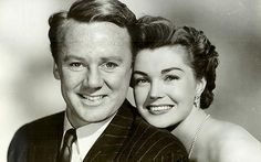 van johnson and esther williams  1950s movie stars - Bing Images