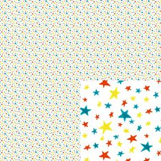 #Stars 2 This is part of my January 2015 series #Tiny Repeats. #EmpireRuhl #pattern