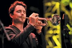 David Enhco, Vannes 2013
