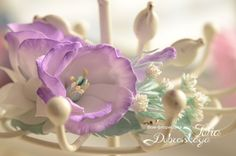 Make Flowers - интернет-магазин фоамирана и мастер-классы | Цветы из фоамирана, мастер-классы, продажа фоамирана. и молдов