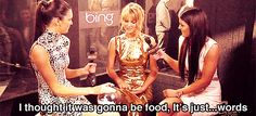 13 Times Jennifer Lawrence Shared Her Undying Love for Food - Cosmopolitan.com