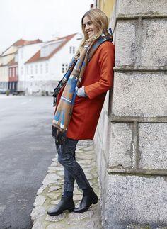 Fall Winter, Autumn, Casual Fall, Raincoat, My Style, Jackets, Facebook, Fashion, Rain Jacket