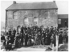 The History Of Pontypridd Learn Welsh, Industrial Development, Town Names, Victorian Photos, Cymru, Coal Mining, Town Hall, South Wales, The Expanse