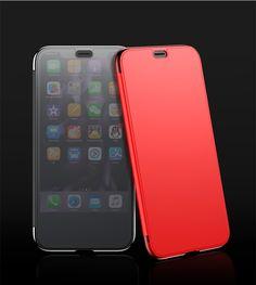 ⊛ TOP 5 Mejores Fundas para iPhone 11/ 11 Pro /11 Pro Max