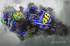 The Doc 46