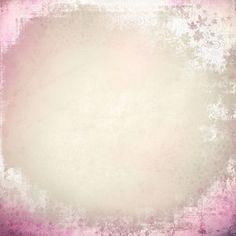 0_1c3b9e_5ba884e2_orig.jpg