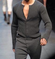 Dolce & Gabbana style.