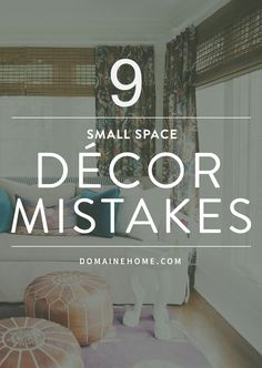 15 ways to save space in your small apartment | small apartments