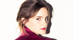 """These are Emma Watson's 10 Favorite Sustainable Fashion Labels: Wwe couldn't help but pick Emma Watson's brain and get in on some of the labels she's been loving as of late. And the way she describes it, it can actually be fun to hunt for them: """"It keeps me busy! My friends know I look out for things, so they send me little pictures on WhatsApp being like, 'Hey, I found this, I thought you'd be excited!'"""" Your group chats will never be the same. 