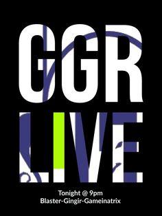 Facebook.com/ggrpodcast
