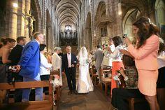 Photographe Mariage reportage à Albi Tarn 81 midi-pyrénées montpellier herault nimes gard sud languedoc roussillon midi pyrenees photographe_mariage_sud_est_france_herault_montpellier_gard_nimes_languedoc_roussillon_aude_carcassonne_ariege_foix_pyrenees_orientales_perpignan_vaucluse_carpentras_ardeche_privas_drome_valence_tarn_albi_bouches_du_rhone_arles_var_toulon_hautes_alpes_gap_cahors_lot_cahors_gers_auch