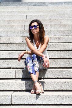 http://karenpozzi.blogspot.it/2013/07/un-pranzo-formale-cosa-indossare-le-mie.html