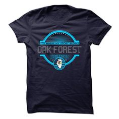 (Deal of the Day) My Home Oak Forest - Illinois - Sales