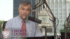 """Christian law firm: Anti-LGBT parenting study shows 'true science always' reinforces the Bible  On Monday's Faith and Freedom radio broadcast,"""" Liberty Counsel's Steve Crampton and Harry Mihet pointed to a debunked New Family Structure Study (NFSS) from the University of Texas at Austin that concluded children raised by same sex parents fared worse than children raised by straight parents."""