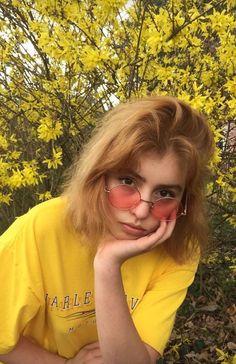 ROUND  SUNGLASSES WOMEN METAL FRAME CLEAR LENS TRANSPARENT   Vintage   Pink Driving Anti Glare Glasses Eyewear sun glass blake Metal Frame men women sunglasses