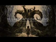 El Laberinto del Fauno ESCENA FINAL (Audio) - YouTube