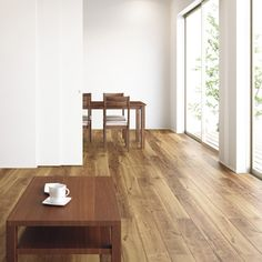 アーキスペックフローリングA [145mm幅] | フローリング | 室内ドア・フローリング・収納 | Panasonic