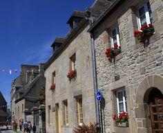 https://flic.kr/p/fLFezp | Bretagne 2013