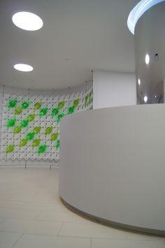 Design Intérieur | Groupe Leclerc, Architecture + Design Architecture Design, Leclerc, Lighting, Home Decor, Group, Architecture Layout, Decoration Home, Room Decor, Lights