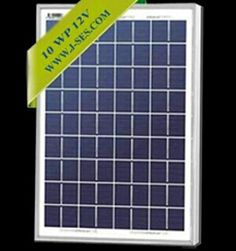 🎉 Solar Panel Pollycrystallin 10 WP 12 V 🎆🎊💡🌱  Polikristal (Poly-crystalline) Untuk info selanjutnya, silahkan hubungi kami melalui : Website : www.sj-ses.com Hp : 081288324462 ( Call )          085945407315 ( Whatsapp )  Hunting : 081282497875 Telp : 021-22260858 Ig : sj_ses #sjses #solarpanel10wp #hematdaya #hematlistrik #gogreen🌱