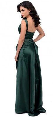 Maxi Dresses & 70s-Style Long Dresses   Unique Vintage