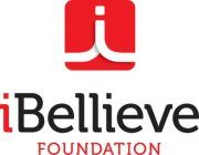 This foundation was started by Simon Ibell. He has Hunter syndrome like Sebastien and is such an inspiration