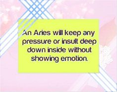 Aries zodiac, astrology sign, pictures and descriptions. Free Daily Love Horoscope - http://www.astrology-relationships-compatibility.com/aries-love-match.html, get a free psychic reading here  http://www.astrologylove.net