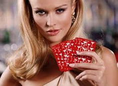 Playing poker games online is becoming increasingly popular because of its superb features.