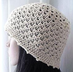 Summer Beanie Hat,Beach Hat,Cotton Hat,Natural Fiber Hat,Womens Beanie,Summer Crochet Hat,Gift For Her,Gift For Women,Womens Hat,Chemo Hat, by GoldenAniel on Etsy