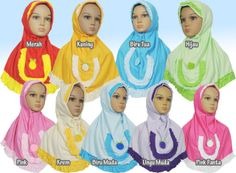 IDR 20.000 HOW TO ORDER? https://www.facebook.com/pages/Maya-Chrisrian-Fashion/520318471325458?ref=tn_tnmn