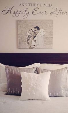 99 Best Ideas To Make Your Bedroom Extra Cozy And Romantic (87)